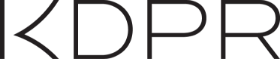 KDPR cropped logo