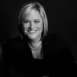 Kristin Devitt